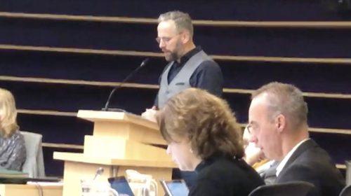 D66 Nieuwegein aan het college: 'Waar is de wil om duurzaam te handelen?'