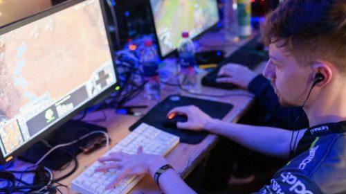 Langstlopende indoor LAN-event van de Benelux The-Party verhuist naar Nieuwegein