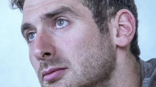 Nieuwegeiner 'Sportcoach van het Jaar 2019'