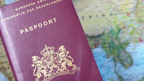 Vanaf nu met een e-visum naar Vietnam