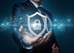 Discussieer mee in de bieb over Privacy en Veiligheid