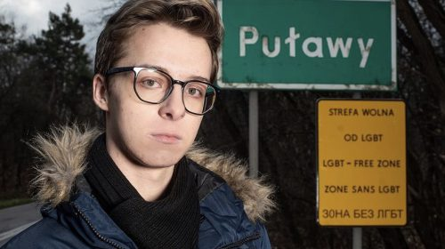 Update: Motie zet punt achter informele vriendschapsband met Poolse Pulawy