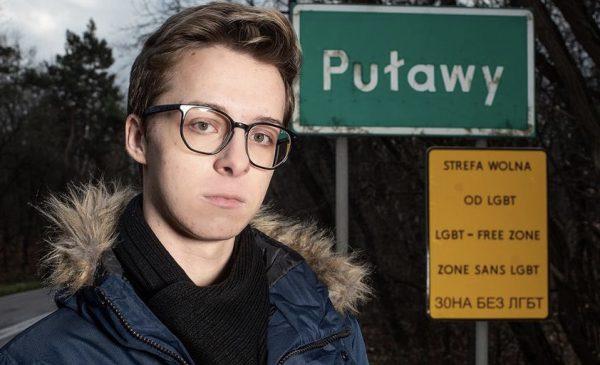 Update: Vriendschapsband met Pulawy (Polen) onder druk
