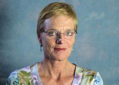 Alzheimer Café Nieuwegeinover: 'Dementie en het levenseinde'