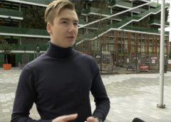 Lokale Vernieuwing (LV) steunt woningbouw in polder Rijnenburg