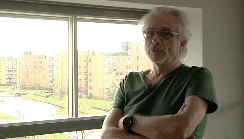 Hoogspanningslijn Nieuwegein gaat ondergronds: 'Eindelijk vrij uitzicht'