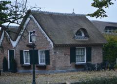 Fototentoonstelling: 'Monumenten in Jutphaas en Vreeswijk'