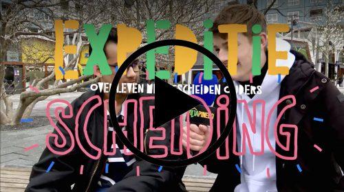 Gemeente Nieuwegein zet in op online bereiken van jongeren met gescheiden ouders