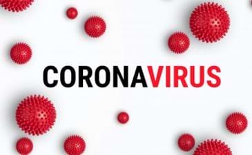 Aantal Coronagevallen loopt relatief snel op in o.a. Nieuwegein