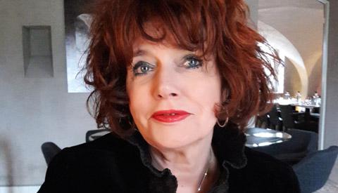 Column Willeke Stadtman: 'In tijden van Corona (25)'