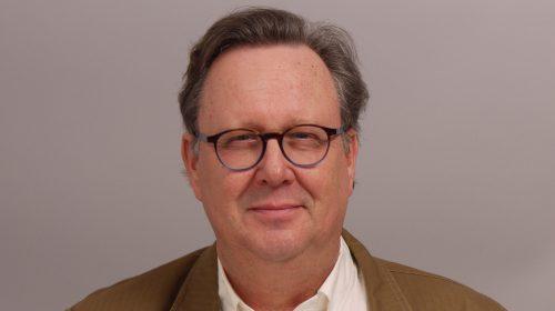 Jack Grondel nieuwe directeur Museumwerf Vreeswijk