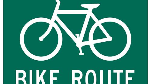 Vijf wonderbaarlijke fietsroutes in Nieuwegein!