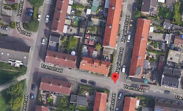 Reactie bewoners over mogelijke sloop woningen in Vreeswijk