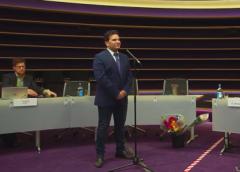 D66 Nieuwegein wil achterstand Nieuwegeinse scholieren aanpakken