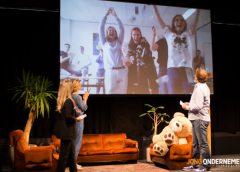 Scholieren uit Nieuwegein winnen prijs Jong Ondernemen