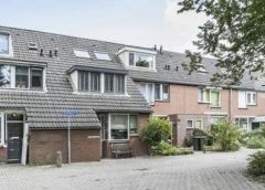 Man zwaar mishandeld in Nieuwegein – politie zoekt getuigen