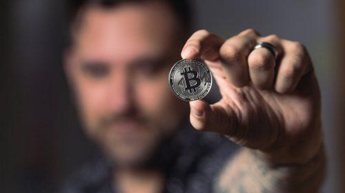 Inwoners provincie Utrecht hebben tijdens coronacrisis meer vertrouwen in bitcoin dan rest van Nederland