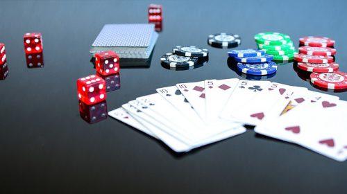 Gokverslaafde speler moet inzetten terugkrijgen van Australische bookmaker