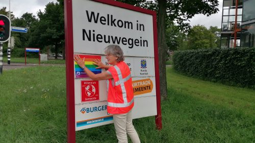 Nieuwegein beëindigt vriendschap Poolse stad Pulawy na uitroepen LHBTI vrije zone