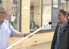 Nieuwegeinse wil een Herenboerderij in Nieuwegein e.o.