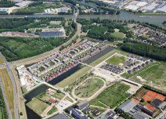BBN heeft second opinion grondwaarden uitgevoerd in Nieuwegein