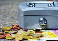 Zo kom je de financiële crisis weer te boven