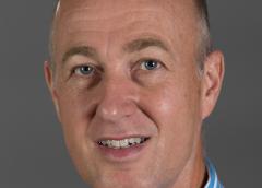 Henk Jan Schat nieuwe fractievoorzitter Nieuwegeinse VVD