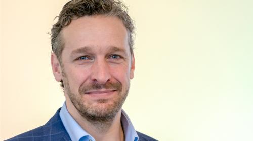 VVD in Nieuwegein weer de grootste tijdens de Tweede Kamerverkiezing 2021