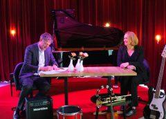 Rabobank Utrecht en Theater De Kom blijven ook in de toekomst samenwerken