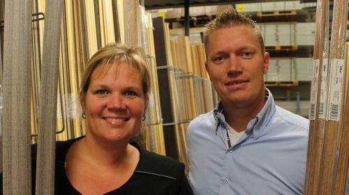 PPC opent in 2021 zesde filiaal in Nieuwegein