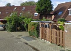 'Huisjesmelker' Betty Chang koopt meer woningen op in Nieuwegein