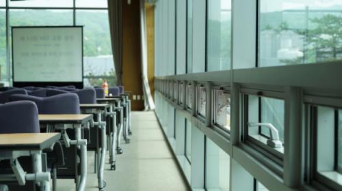 VCA steeds belangrijker voor bedrijven in risicovolle sectoren
