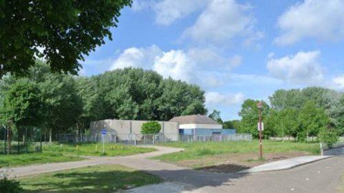 Nieuwegein koploper in energietransitie in de provincie Utrecht