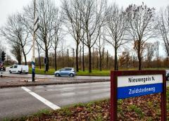Warmtebron Utrecht wil onderzoek naar aardwarmte voortzetten op locatie Hoek Zuidstede in Nieuwegein
