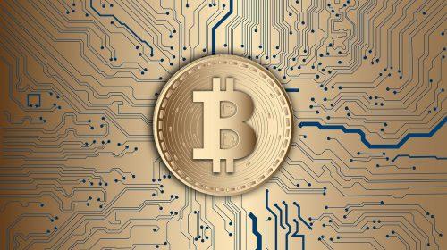 Hoe kan je in bitcoins beleggen?