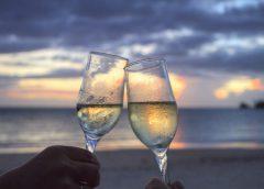 Dit zijn de voordelen van een wijnklimaatkast