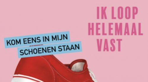 De Opvoedpoli nu nóg dichterbij gezinnen in Nieuwegein