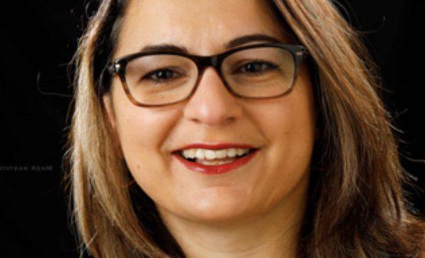 Sevim Aksakal start als CDA-commissielid in Nieuwegein
