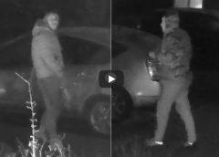 Politie Nieuwegein waarschuwt voor mobiel banditisme