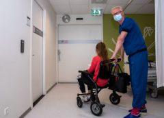 St. Antonius Ziekenhuis speelt verpleegkundigen vrij door opname zonder bed