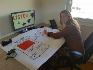 Lister ondertekent lokaal sport- en beweegakkoord in Nieuwegein