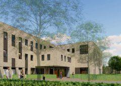 Kies jouw favoriete naam voor het Gezondheidshuis in Zuilenstein