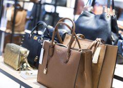 Van Os tassen en koffers opent nieuw filiaal in Nieuwegein