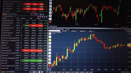 Handelen versus beleggen: wat is het verschil?