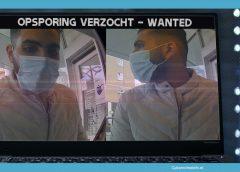 Man pint ruim 5000 euro met gestolen pas van 67-jarige Nieuwegeiner