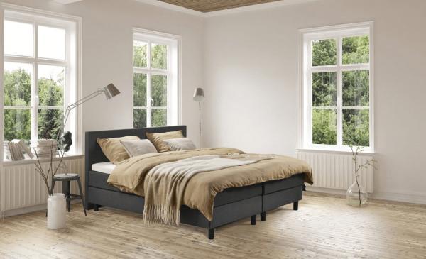 Tips bij het kopen van een heerlijk nieuw bed