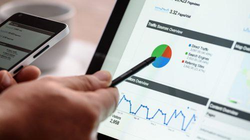 Waarom linkbuilding belangrijk is voor je website