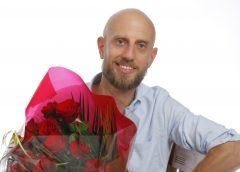 Vincent van Esch lijsttrekker PvdA Nieuwegein