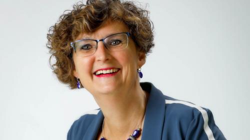 'GroenLinks maakt een beleidsarme begroting beleidsRijk'