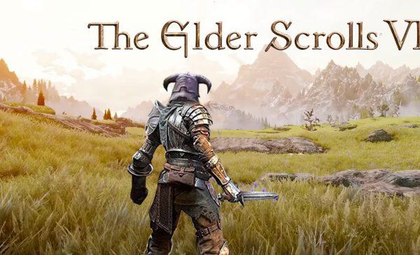 Wat maakt Elder Scrolls Online de moeite waard om in 2021 te spelen?